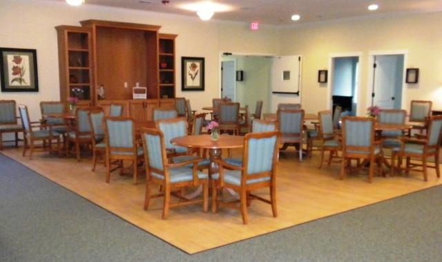 dining-room-compressed