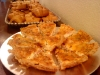 mothers-day-quiche-and-kolaches